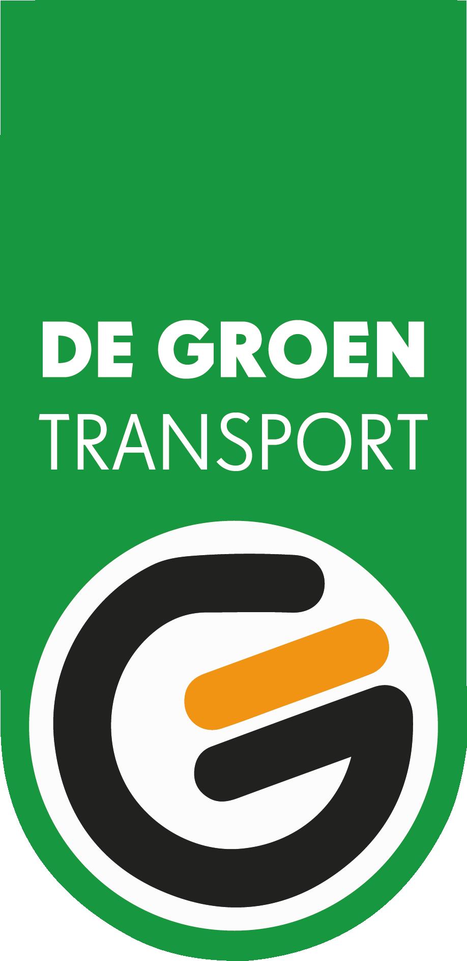 logo web 220px
